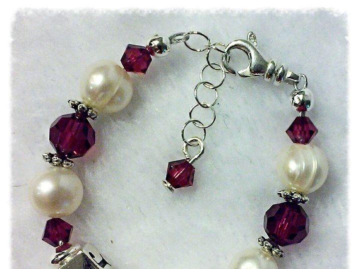 Tmx 1470951363645 Joy Smithboro wedding jewelry