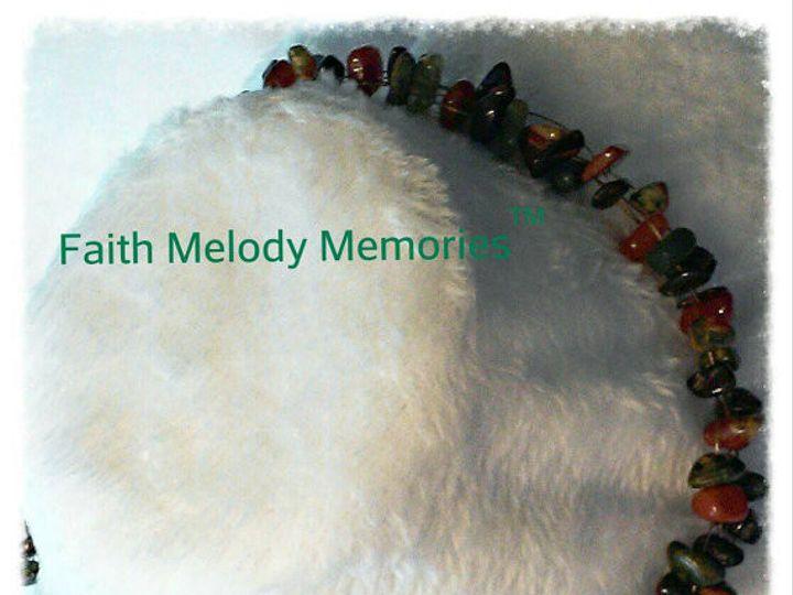 Tmx 1470951466128 Il570xn.787326411jj4g Smithboro wedding jewelry