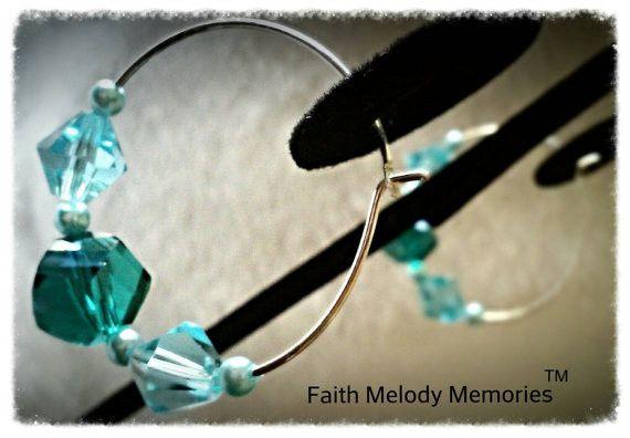 Tmx 1470951546528 Il570xn.759270326r15l Smithboro wedding jewelry