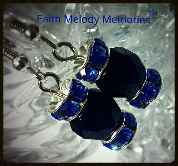 Tmx 1470951556616 Il570xn.759203271595u Smithboro wedding jewelry