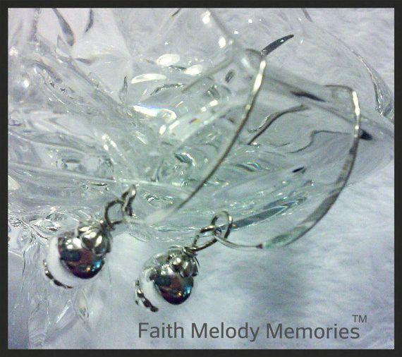 Tmx 1470951569649 Il570xn.76619897524jr Smithboro wedding jewelry