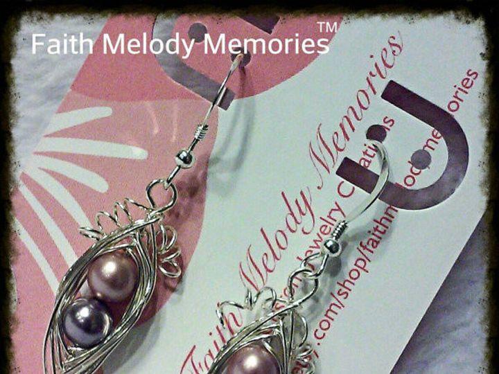 Tmx 1470951579450 Il570xn.76399847460vv Smithboro wedding jewelry