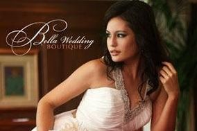 La Bella Bridal Hawaii