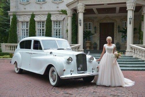 gateway bridal 20140024