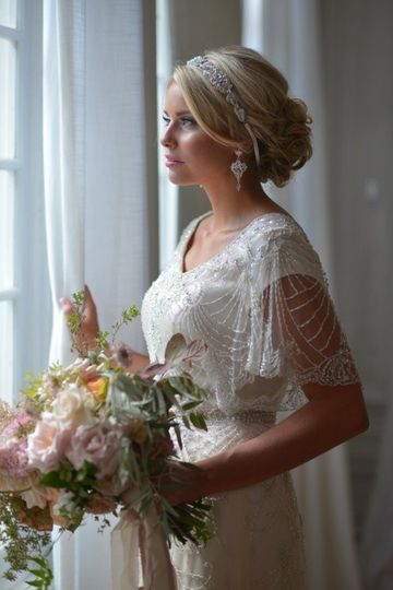 gateway bridal 20140033