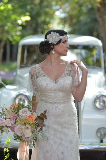 gateway bridal 20140040