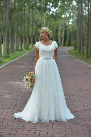 421b836ab3 Gateway Bridal   Prom - Dress   Attire - Salt Lake City
