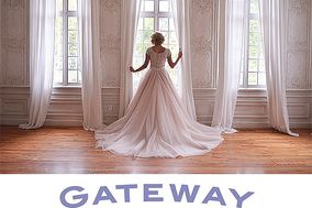 Gateway Bridal & Prom