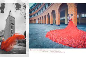 Thanh Trinh Photography
