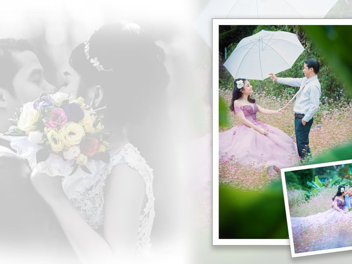 Tmx Trang 23 24 Hung Tran 39135363480 O 51 1806865 159560945956015 Santa Cruz, CA wedding photography