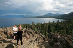 Mountain High Weddings