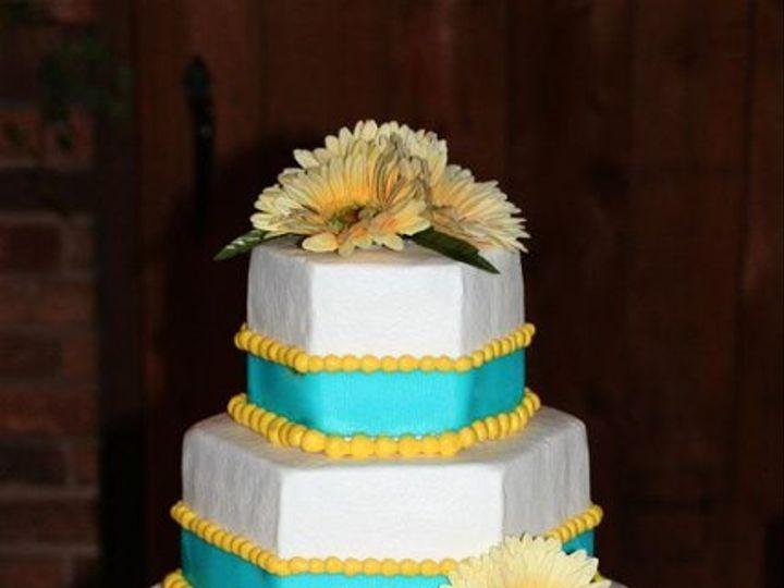 Tmx 1235490262528 KindraBen Pittsburg wedding cake