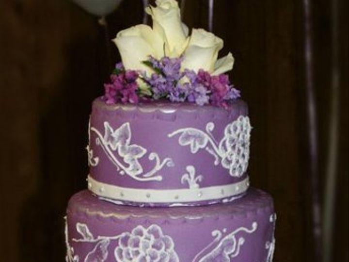 Tmx 1248118851792 Coesterweddingcake Pittsburg wedding cake