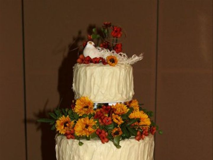 Tmx 1258577011984 PhillipsnJulien Pittsburg wedding cake