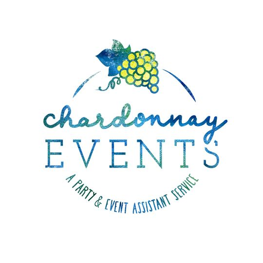 chardonnayevents logo color 51 1046865 157826315181802
