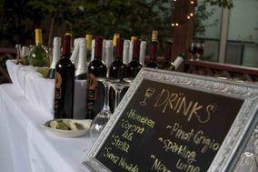 Chardonnay Events