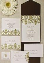Tmx 1466807779994 D112mo Web Moosup wedding invitation