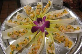 An Intimate Affair Catering, Inc.