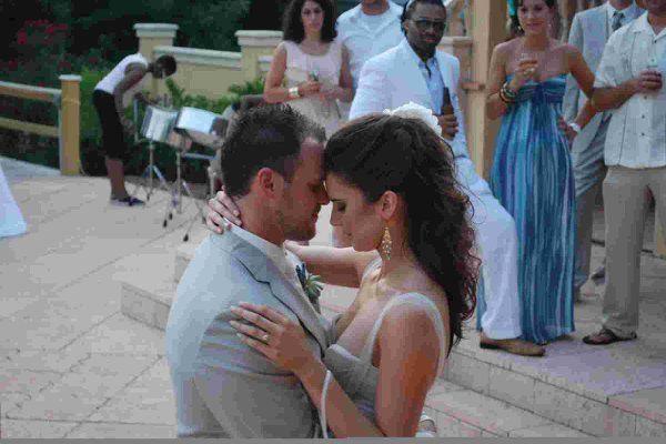 WeddingPictures173