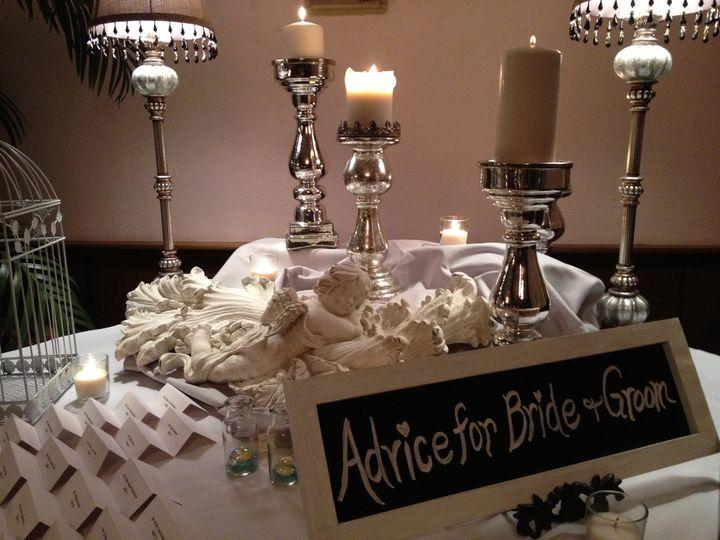 Tmx 1446520938431 153 Vineland, New Jersey wedding venue