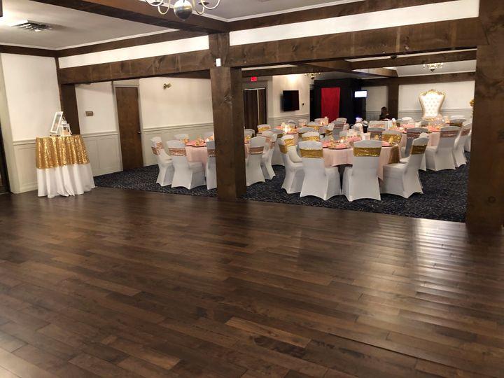 Tmx E5h2ny5qqcvr2a8nu2meq 51 496865 1567041631 Vineland, New Jersey wedding venue