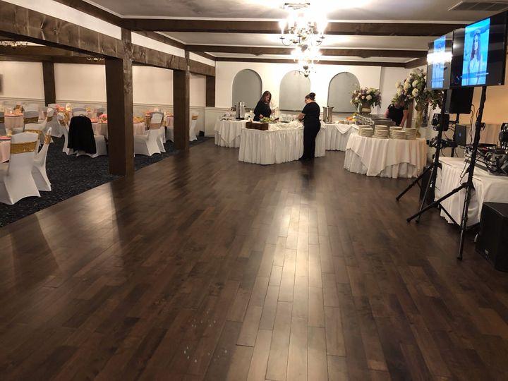 Tmx Gc8rlcd7r26fc7ovyqkubg 51 496865 1567042047 Vineland, New Jersey wedding venue