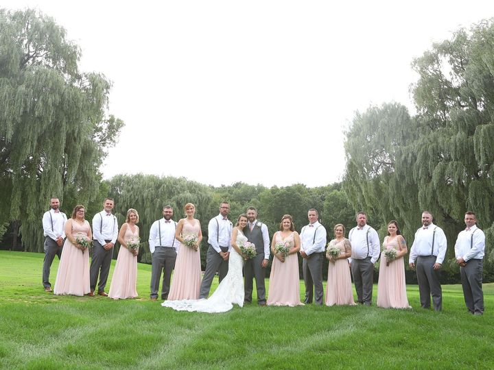 Tmx 41445140 1999480920072260 6615113834799562752 O 51 417865 1570736601 Fond Du Lac, WI wedding venue