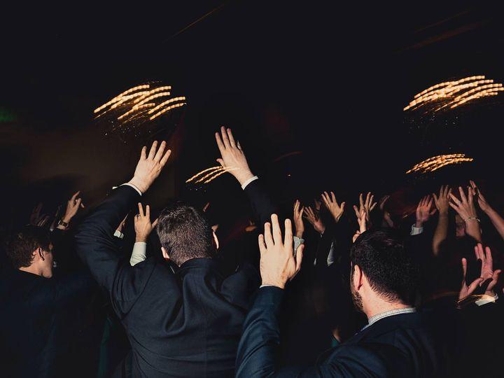 Tmx 10 51 37865 Denver, CO wedding dj