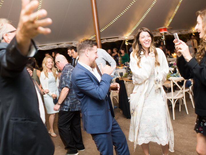 Tmx 11 51 37865 Denver, CO wedding dj
