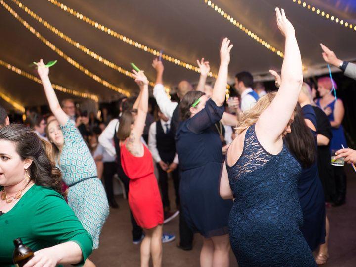 Tmx 12 51 37865 Denver, CO wedding dj