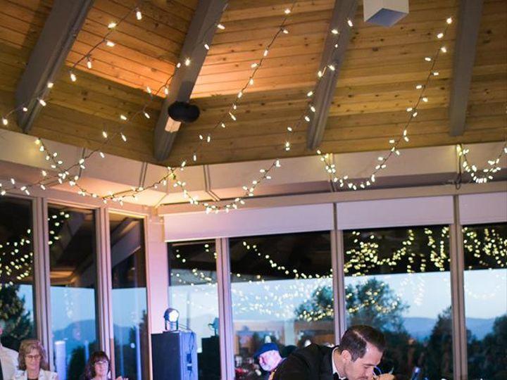 Tmx 13 51 37865 Denver, CO wedding dj