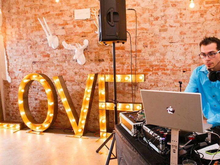 Tmx 1453316887439 2 Denver, CO wedding dj