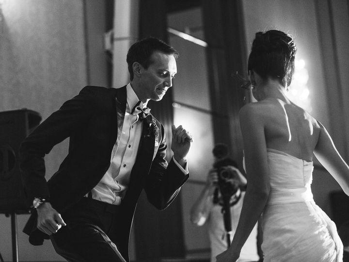 Tmx 1453318428922 11 Denver, CO wedding dj