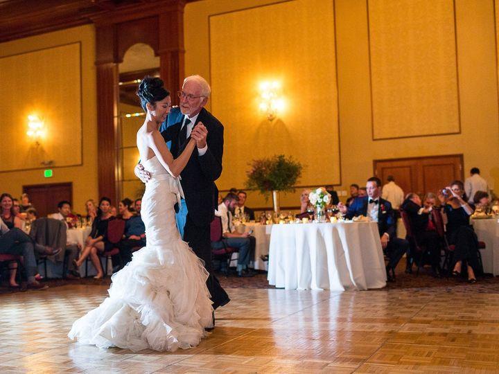Tmx 1453318493981 13 Denver, CO wedding dj