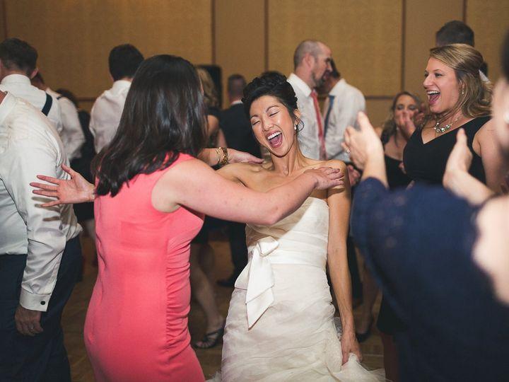 Tmx 1453318549841 14 Denver, CO wedding dj