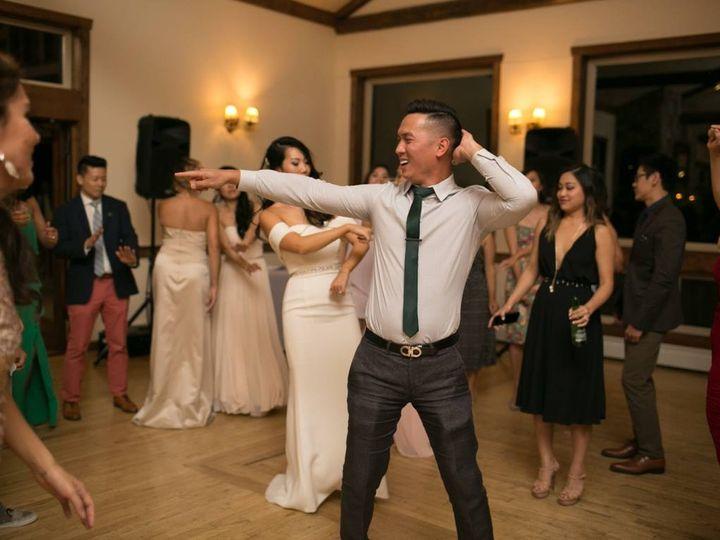 Tmx 1453323540733 22 Denver, CO wedding dj