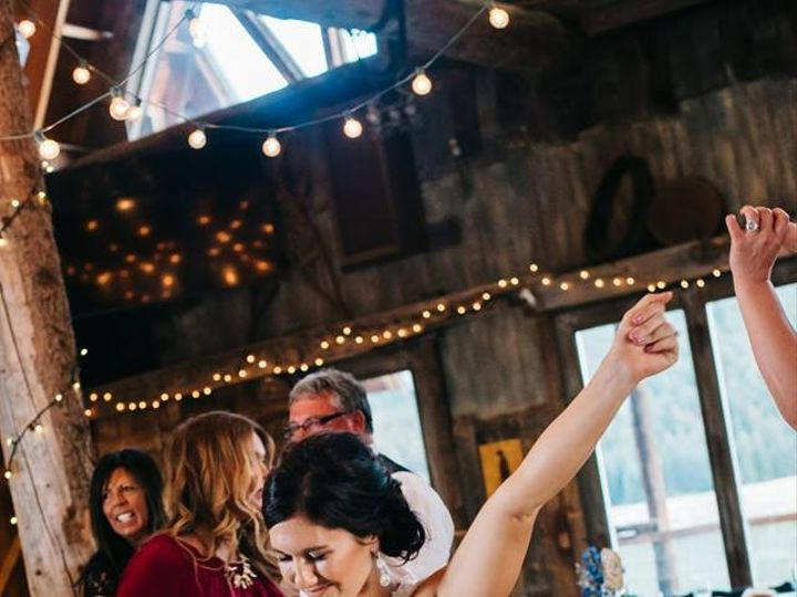 Tmx 1453333660701 15 Denver, CO wedding dj
