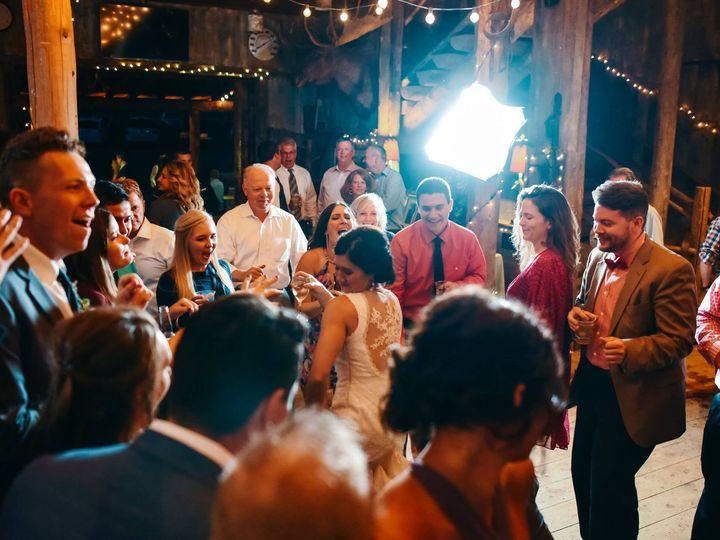 Tmx 1453333819891 19 Denver, CO wedding dj