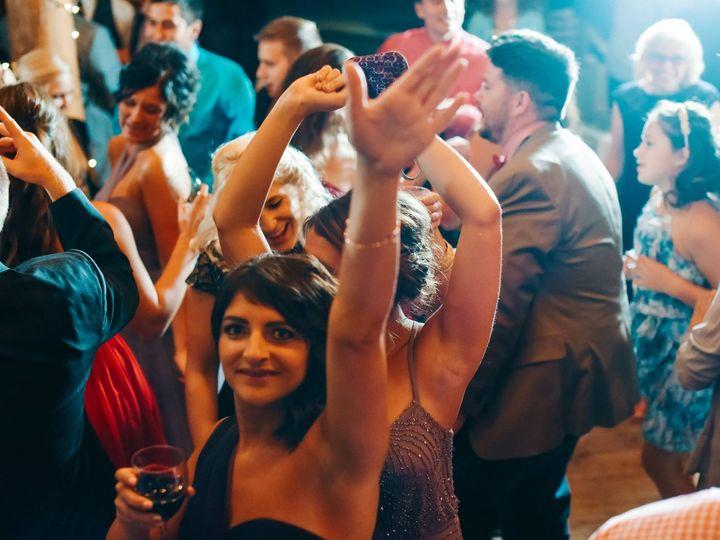 Tmx 1453333973861 23 Denver, CO wedding dj