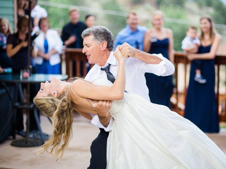 Tmx 1453934753963 10 Denver, CO wedding dj