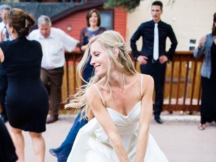 Tmx 1453934900011 14 Denver, CO wedding dj