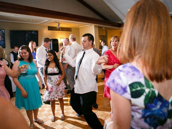 Tmx 1454014439306 10 Denver, CO wedding dj