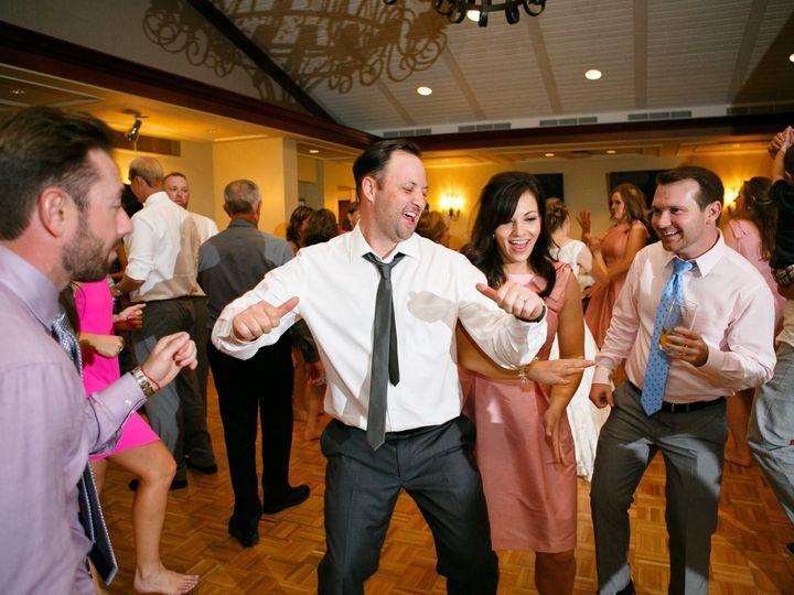 Tmx 1454014566962 14 Denver, CO wedding dj