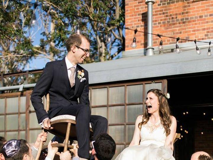 Tmx 1454017946729 9 Denver, CO wedding dj