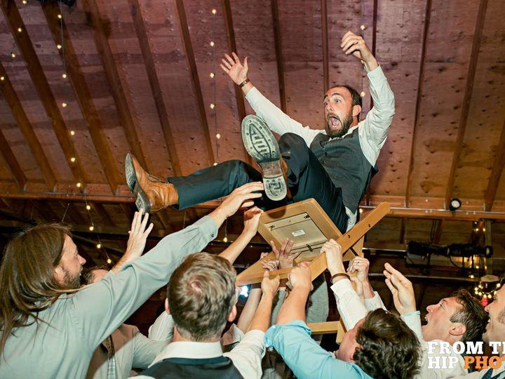 Tmx 1454086557515 11 Denver, CO wedding dj