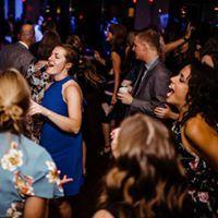 Tmx 1 51 37865 Denver, CO wedding dj