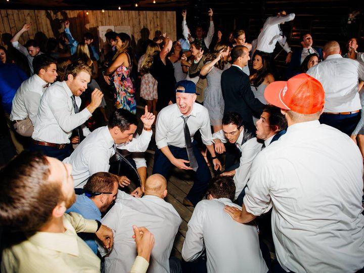 Tmx 22 51 37865 Denver, CO wedding dj