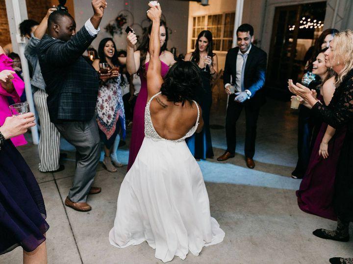 Tmx 2 51 37865 Denver, CO wedding dj