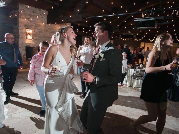 Tmx 5 51 37865 Denver, CO wedding dj