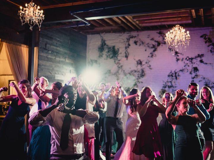 Tmx 9 51 37865 Denver, CO wedding dj